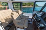Isabella Yachts Phuket - Hire Axopar 28 pic5