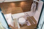 Isabella Yachts Phuket - Hire Axopar 28 pic8