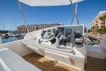 Hire Leopard 51ft Yacht in Phuket_3