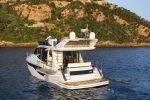 Isabella Yachts Phuket - Hire Galeon 460 FLY_pic5
