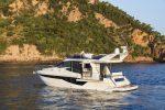 Isabella Yachts Phuket - Hire Galeon 460 FLY_pic6