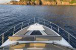 Isabella Yachts Phuket - Hire Galeon 460 FLY_pic11