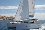 Isabella Yachts - Lagoon 400 Pic6