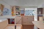 Isabella Yachts - Lagoon 400 Pic4