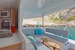 Isabella Yachts - Lagoon 400 Pic3