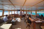 Blue Lagoon Catamaran 70ft Yacht on Rent in Phuket_6
