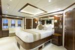 Bilgin 97ft Yachts INTERIOR - pic 2