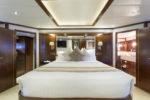 Bilgin 97ft Yachts INTERIOR - pic 4