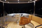Isabella Yachts - SPLO 74