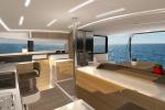 Bali 4.3 Yacht on rent in Phuket