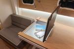 Isabella Yachts - Bali 4.3 on rent