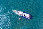 Isabella Yachts - Interceptor 50 Pic16