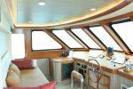 Isabella Yacht Origin 90 Pic2