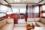 Isabella Yacht Princess 64 on Rent in phuket Pic2