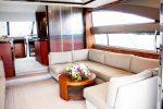 Isabella Yacht Princess 64 on Rent in phuket Pic1