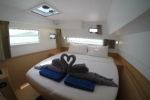 Isabella Yachts - Lagoon 42 MAMI Pic2