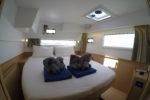 Isabella Yachts - Lagoon 42 MAMI Pic1