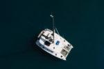 Isabella Yachts - Lagoon 42 MAMI Pic8