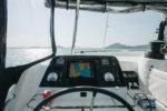 Isabella Yachts Phuket - Lagoon 42 - MAMI