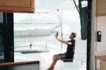 Isabella Yachts - Lagoon 42 MAMI Pic10