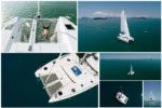 Isabella Yachts - Lagoon 42 MAMI Pic3