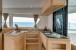 Isabella Yachts - Lagoon 42 MAMI Pic6