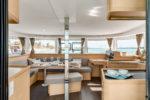 Isabella Yachts - Lagoon 42 MAMI Pic5