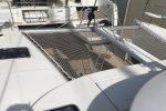 Isabella Yachts Phuket Lagoon 380 2019 On rent - 35