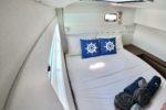 private boat hire krabi