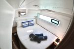 Private Boat & Luxury Yacht Charter In Phuket