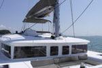 Isabella Yachts : Lagoon 450 - SHANA1