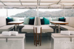 Luxury Party Catamaran 78 ft