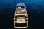 luxury boat hire phuket