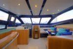 charter boat phuket