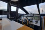 boat charter phuket