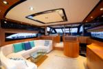 luxury yacht charter phuket