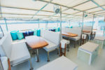 Isabella Yachts - Luxury Party Catamaran 78 ft