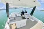 Leopard 43 Yachts - phuket to phi phi island boat cost