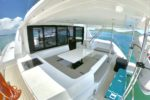 Isabella Yachts Leopard 43 On Rent