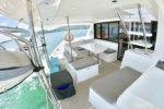 Leopard 43 Yachts - boat rental phi phi island