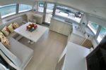 Leopard 43 Yachts - phi phi island boat ride