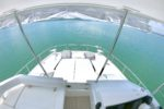 Leopard 43 Yachts - private boat charter phi phi island