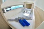 Isabella Yachts Phuket - Leopard 43_Pic2