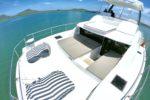 Isabella Yachts Phuket - Leopard 43_Pic3