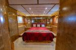 Isabella Yachts : Technema 82 on Rent in Phuket pic9
