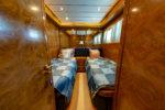Isabella Yachts : Technema 82 on Rent in Phuket pic6