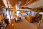Isabella Yachts : Technema 82 on Rent in Phuket pic3