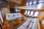 Isabella Yachts : Technema 82 on Rent in Phuket pic2
