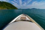 Isabella Yachts : Technema 82 on Rent in Phuket