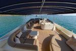 Isabella Yachts : Technema 82 on Rent in Phuket pic15